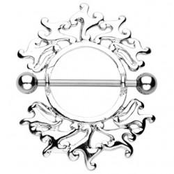 Piercing teton formas imaginario (05)