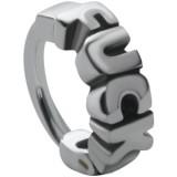 Piercing helix 91 - anillo fuck