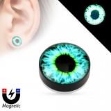 Faux-plug magnétique ojo (4)