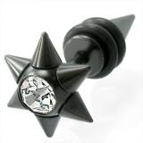 Falso-expender acero 52 - Pico negro