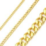cadena Gold IP B