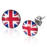 clavos logos 44 - Inglaterra
