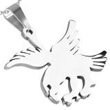 Colgante animal 23 - águila