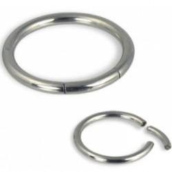 Piercing micro-bcr 07 - anillo roto