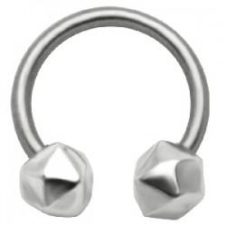 Piercing circular 43 - Caillou