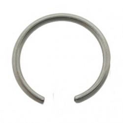 Barra anillo 1,2mm