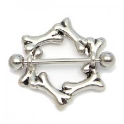Piercing teton círculo en os (36)