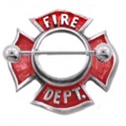Piercing teton pompier (41)