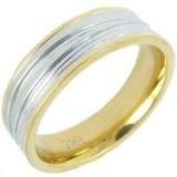 Anillo gold-ip 15 - surcos