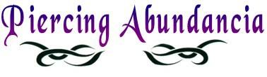 Piercing-Abundancia